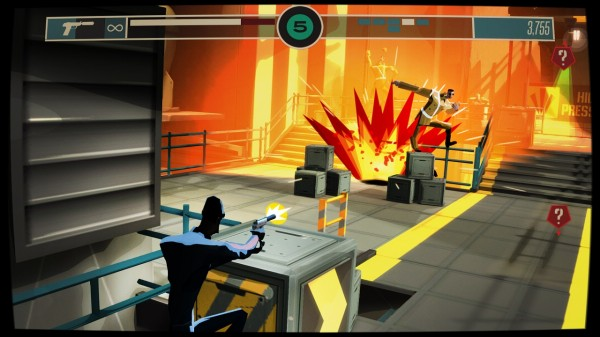 CounterSpy-Screenshot-04