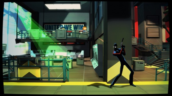 CounterSpy-Screenshot-05