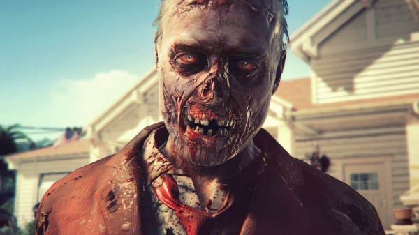 Dead-Island-2-GC-screenshot- (1)