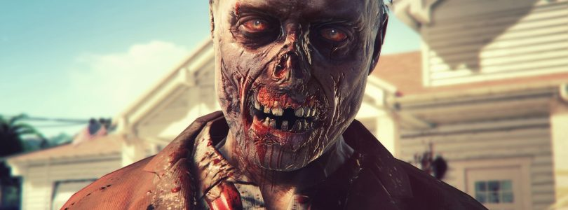 Dead Island 2's Gamescom trailer shows off early gameplay