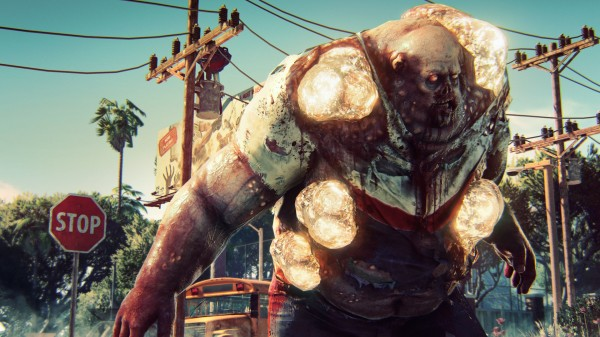 Dead-Island-2-Screenshot-03