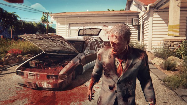 Dead-Island-2-GC-screenshot- (4)