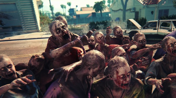 Dead-Island-2-GC-screenshot- (5)