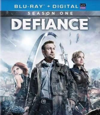 Defiance-Screenshot-03