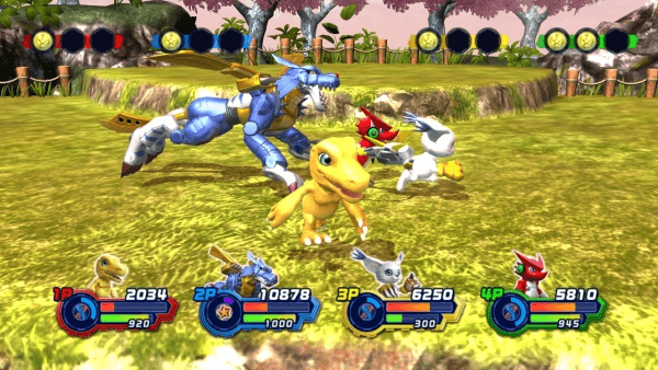 Digimon-All-Star-Rumble-Screenshot-01