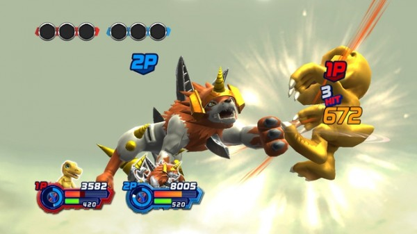 Digimon-All-Star-Rumble-Screenshot-02