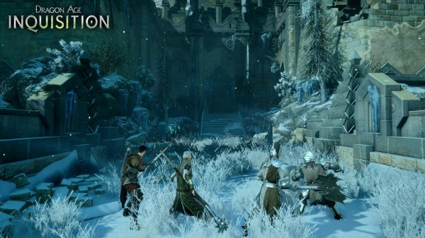 Dragon-Age-Inquisition-Multiplayer-Screenshot-03