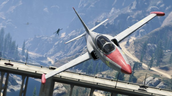 GTA-Online-Flight-School-Screenshot-01