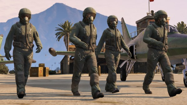 GTA-Online-Flight-School-Screenshot-02