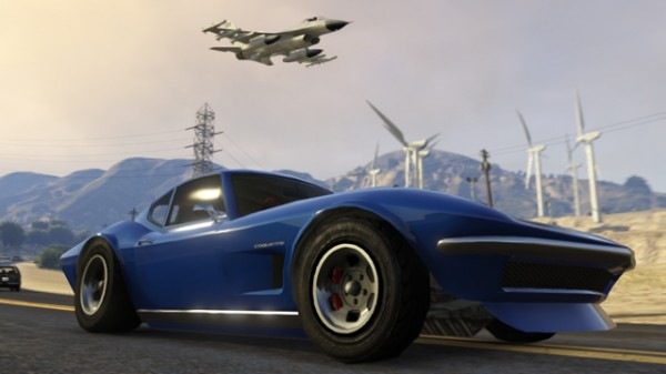GTA-Online-Flight-School-Screenshot-03