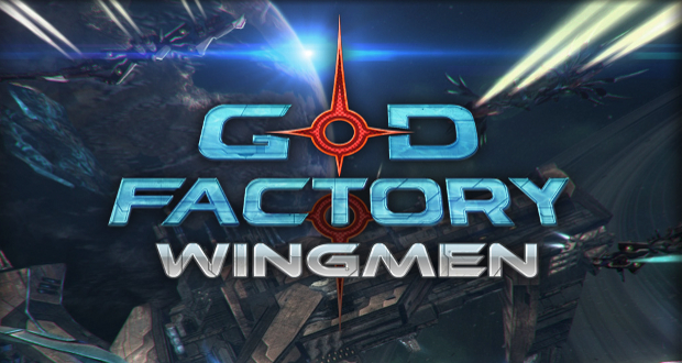 GoD-Factory-Wingmen-Logo