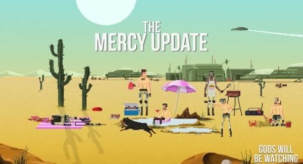 Gods-Will-Be-Watching-Mercy-Update-Screenshot-01