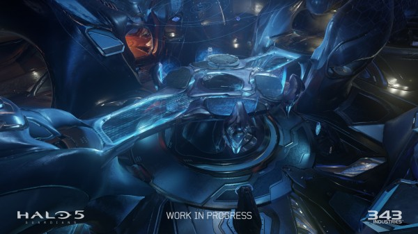 Halo-5-Guardians-multiplayer-stage-screenshot-01