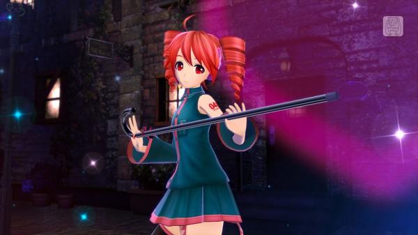Hatsune-Miku-Project-Diva-F-2nd-eng-screen- (12)