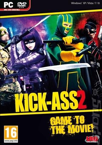 Kick-Ass-2-Boxart