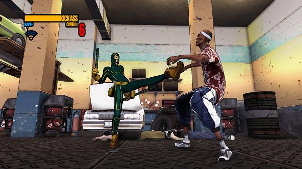 Kick-Ass-2-Screenshot-03