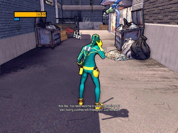 Kick-Ass-2-Screenshot-04