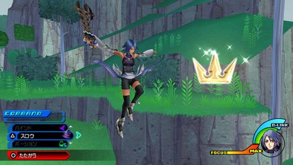 Kingdom-Hearts-HD-2-5-Remix-BBS-screenshot- (2)