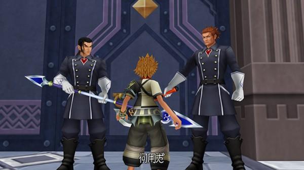 Kingdom-Hearts-HD-2-5-Remix-BBS-screenshot- (23)