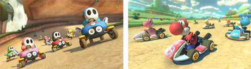 Mario-Kart-8-DLC-Marketing-03