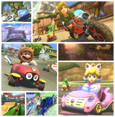 Mario-Kart-8-DLC-Marketing-05