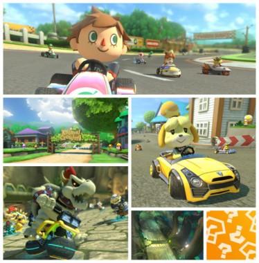 Mario-Kart-8-DLC-Marketing-06
