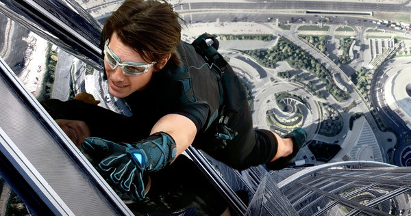 Mission-Impossible-Ghost-Protocol-Still-01