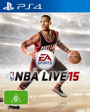 NBA-Live-15-PS4-Packshot-01