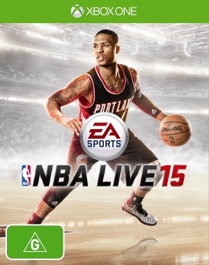 NBA-Live-15-Xbox-One-Packshot-01