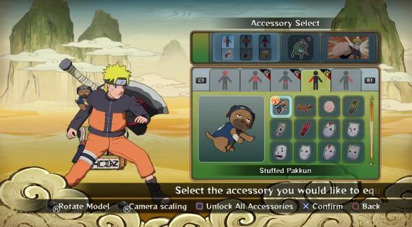 Naruto-Shippuden-ultiamte-ninja-storm-screenshot-gaara-02