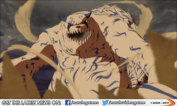 Naruto-Shippuden-ultiamte-ninja-storm-screenshot-gaara-05