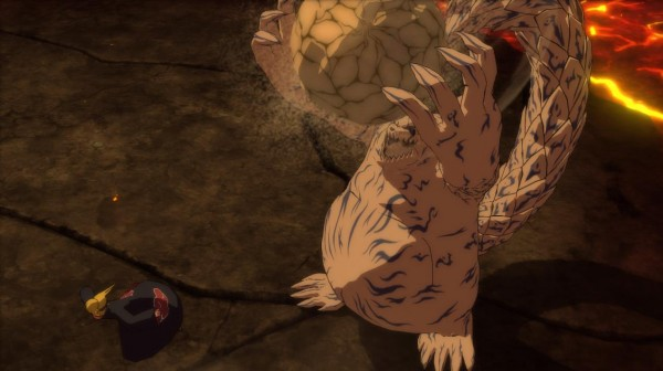 Naruto-Shippuden-ultiamte-ninja-storm-screenshot-gaara-09