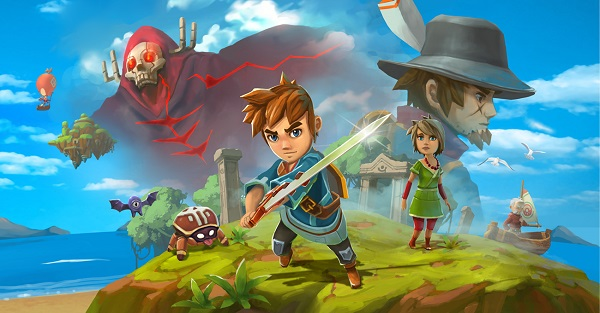 Oceanhorn-Screenshot-01