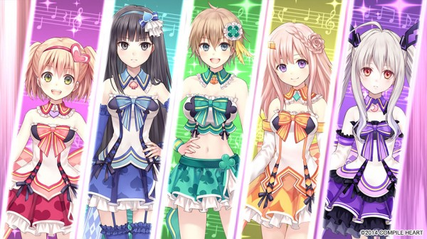 Omega-Quintet-screenshot-48