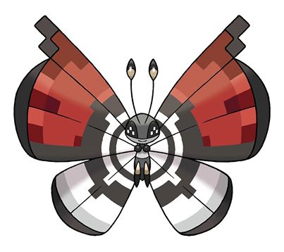 Pokeball-Vivillon-promo-01