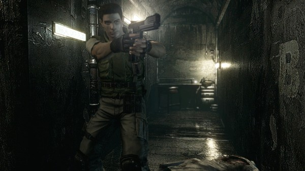 Resident-Evil-HD-screenshot- (1)