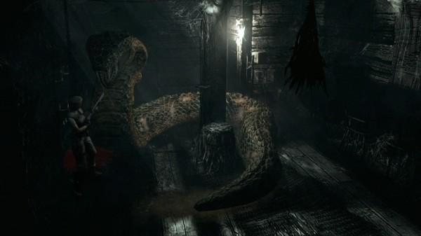 Resident-Evil-HD-screenshot- (10)