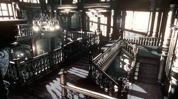 Resident-Evil-HD-screenshot- (11)