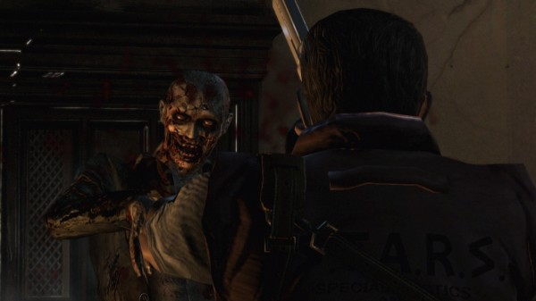 Resident-Evil-HD-screenshot- (2)