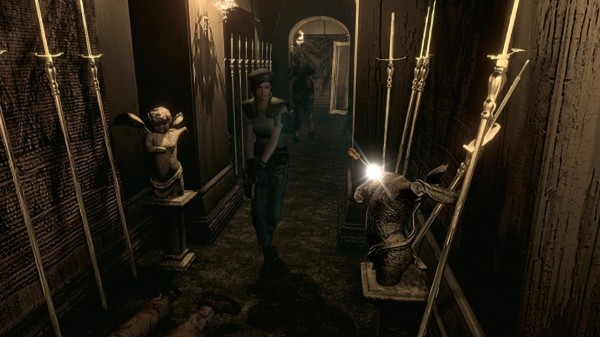Resident-Evil-HD-screenshot- (5)