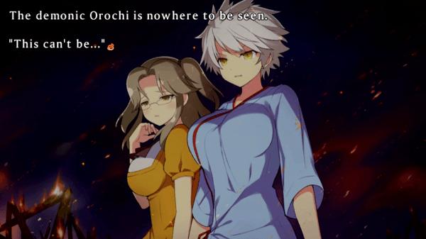 Senran-Kagura-Shinovi-Versus-eng-screenshot- (2)