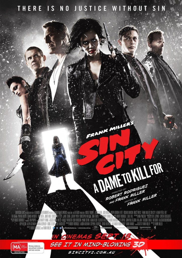 Sin-City-A-Dame-to-Kill-For-Poster-08