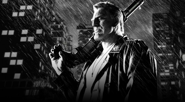 Sin-City-A-Dame-to-Kill-For-Still-01