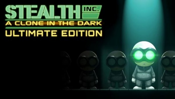 Stealth-Inc-Ultimate-Edition-Boxart
