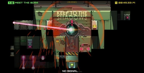 Stealth-Inc-Ultimate-Edition-Screenshot-1.0