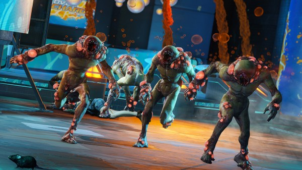 Sunset-Overdrive-GC-screenshot- (4)