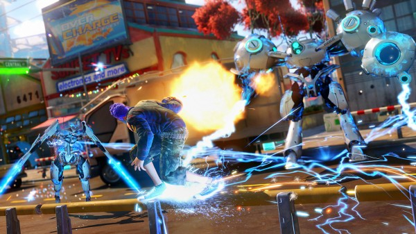Sunset-Overdrive-GC-screenshot- (5)