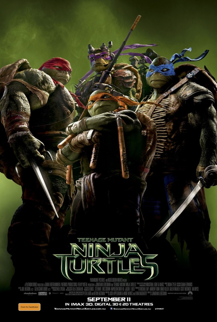 Teenage-Mutant-Ninja-Turtles-Poster-01