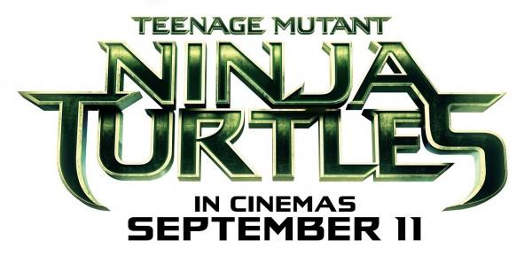Teenage-Mutant-Ninja-Turtles-Title-01