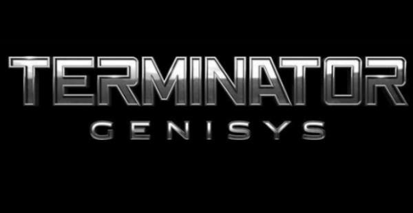 Terminator-Genisys-Logo-01